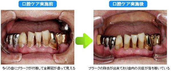 辻クリニック歯科