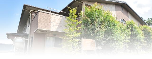 大泉学園ケアヴィレッジ